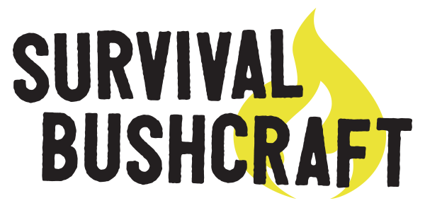 SURVIVAL BUSHCRAFT STORE